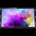 PHILIPS 24PFS5303/12 - LED TV - 24 (60 cm) - Full-HD - Nero