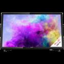 PHILIPS 22PFS5403/12 - LED TV - 22 (55 cm) - Full HD - Noir