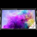 PHILIPS 22PFS5303/12 - LED TV - 22 (55 cm) - Full-HD - Noir