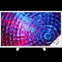 PHILIPS 32PFS5603/12 - LED TV - 32 (80 cm) - Full-HD - Blanc ultra-brillant