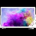 PHILIPS 24PFS5603/12 - LED TV - 24 (60 cm) - Full-HD - Bianco