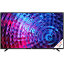 PHILIPS 32PFS5803/12 - LED TV - 32 (80 cm) - Full-HD - Schwarz
