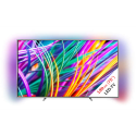 PHILIPS 75PUS8303/12 - LCD/LED TV - 4K-Display 75 (189 cm) - UHD - Silber