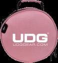 UDG U9950PK - Premium-Kopfhörertragetasche - Pink