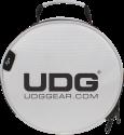 UDG U9950WT - Premium-Kopfhörertragetasche - Weiss