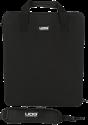 UDG CREATOR-U8443BL CDJ/DJM/Battle Mixer - Hardcase - Noir