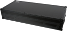 UDG Ultimate Flight Case Set 2200 Black Plus - Noir