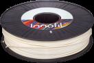 Innofil3D PLA Bianco