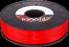 Innofil3D PLA Rosso