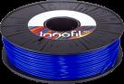 Innofil3D PLA Blu