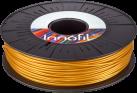 Innofil3D PLA Oro
