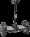 SEGWAY Ninebot MiniPro - Elettrico a monociclo - 18 km/h - Nero