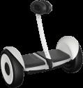 SEGWAY MiniLITE - Elettrico a monociclo - 16 km/h - Bianco