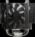 ARCTIC Freezer 13 Limited Edition - Noir