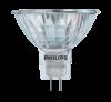 PHILIPS EcoHalo30 Spot 12V GU5.3 35W