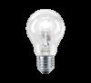 PHILIPS EcoClassic30 105W E27 230V klar