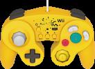 HORI Classic Mini NES Battle Pad - Pikachu - Gelb