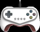 HORI Controller Pro Pad Pokémon Tekken