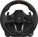 HORI RWO Racing Wheel Over Drive - Noir
