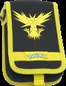HORI Pokemon GO - Portare il sacchetto - Per 3DS XL - Giallo