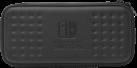 Hori Nintendo Switch - Schwarz