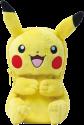 HORI Pikachu - Portare il sacchetto - Per 3DS XL - Giallo