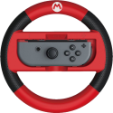 HORI Deluxe Wheel Attachment - Mario