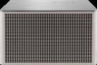 GENEVA ACUSTICA/Lounge - Hi-Fi Lautsprecher - Mit Bluetooth - Weiss