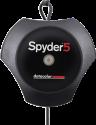datacolor Spyder5PRO - Monitorkalibrierung - Die Technologie von morgen - Schwarz
