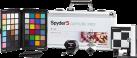 datacolor Spyder5 CAPTURE PRO