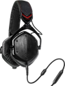 v-moda Crossfade M-100, shadow