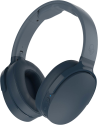 Skullcandy Hesh 3 Wireless - Bluetooth Kopfhörer - Blau