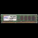 Patriot Signature Line - 4 GB (DDR3/1333 MHz)