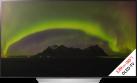 LG OLED55C7V - OLED-Fernseher - 139 cm (55) - Silber