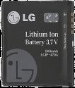LG IP-470A