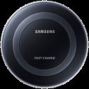 Samsung EP-PN920, nero