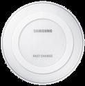 Samsung EP-PN920, bianco