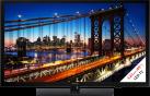 SAMSUNG HG49EE590HKXEN - Hospitality LCD/LED TV - Écran Full HD 49 (123 cm) - Noir