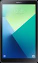 SAMSUNG Galaxy Tab A (2018, 10.1, Wi-Fi) - Tablet - 32 GB - Grau