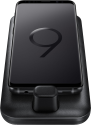SAMSUNG DeX Pad - Docking Station - Per Samsung Galaxy S9 - Nero