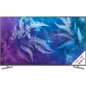 SAMSUNG QE65Q6F - TV QLED - 65 - 4K - HDR 1000 - Smart TV - Argento