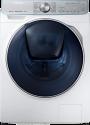 SAMSUNG WW10M86INOA/WS - Lavatrice - 10 kg - Bianco