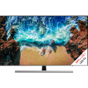 SAMSUNG UE75NU8000 - LCD/LED-TV - 75 - 4K - HDR - Smart TV - Schwarz