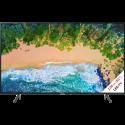 SAMSUNG UE55NU7170 - TV LCD/LED - 55 - 4K - HDR - Smart TV - Noir