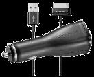 SAMSUNG ECA-P10C