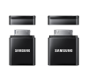 SAMSUNG GALAXY TAB USB CONNECTOR KIT EPL-1PLRBEGSTD
