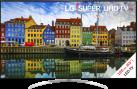 LG 65SJ850V - LCD/LED-TV - 4K-Display 65 (165 cm) - Silber