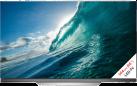 LG OLED65E7V - OLED-TV - 4K-Display 65 (164cm) - Schwarz