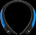 LG TONE Active HBS-850, blau