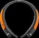 LG TONE Active HBS-850, orange